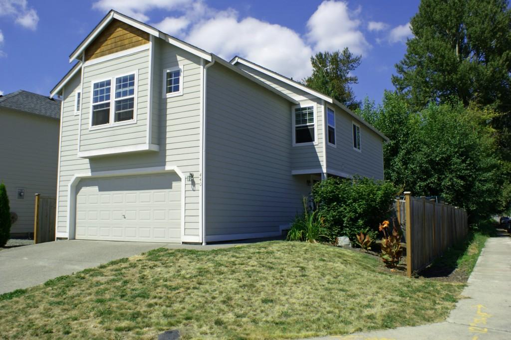 Real Estate for Sale, ListingId: 29412580, Algona,WA98001