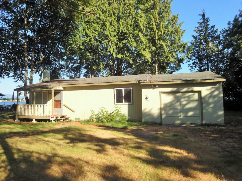 Real Estate for Sale, ListingId: 29244849, Lake Tapps,WA98391