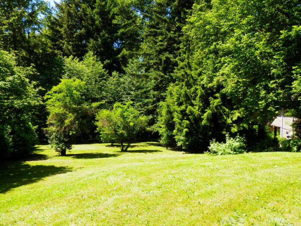 Real Estate for Sale, ListingId: 28823197, Kenmore,WA98028