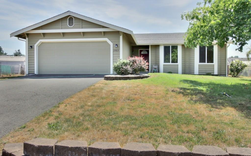 Real Estate for Sale, ListingId: 34404477, Spanaway,WA98387