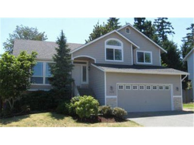 Rental Homes for Rent, ListingId:30034967, location: 11626 NE 94th Place Kirkland 98033