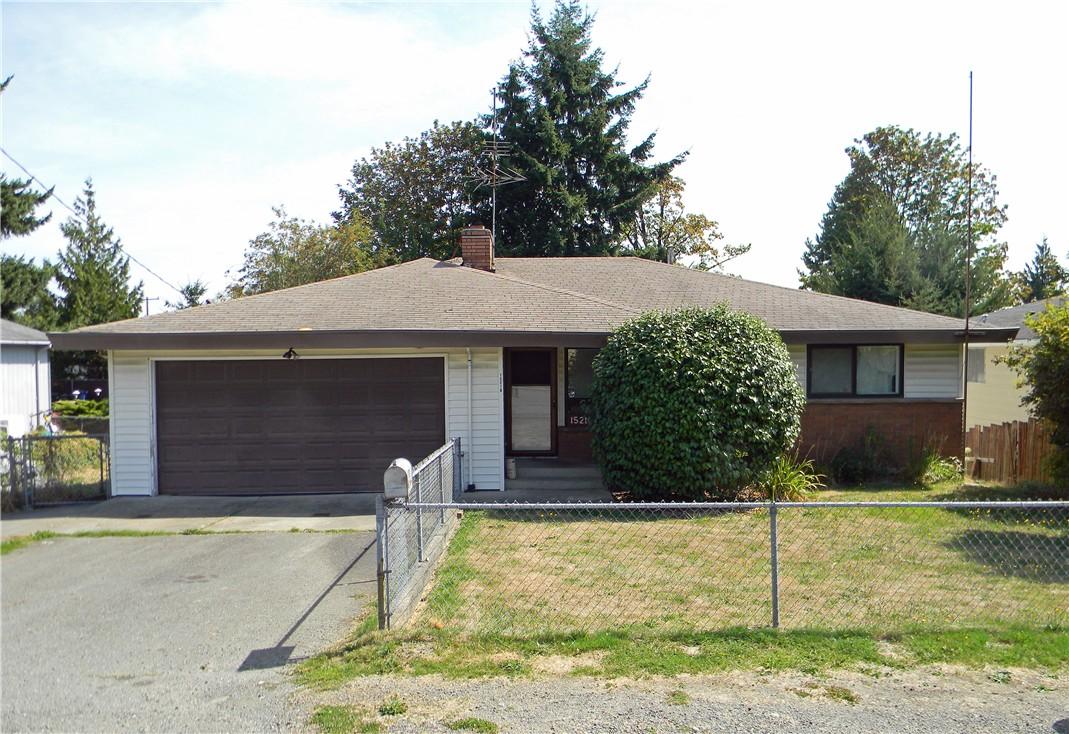 Real Estate for Sale, ListingId: 35105056, Seatac,WA98188