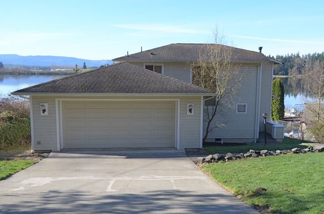 Real Estate for Sale, ListingId: 31918068, Roy,WA98580