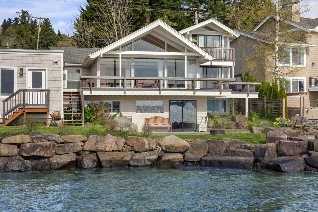 Real Estate for Sale, ListingId: 33424250, Kirkland,WA98034