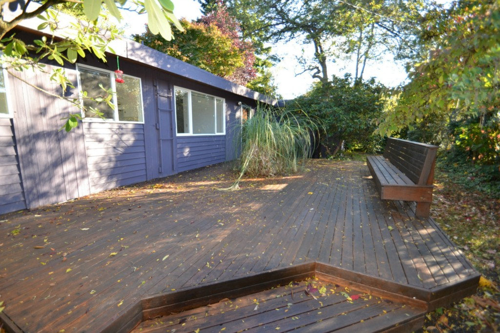 Rental Homes for Rent, ListingId:29412558, location: 8310 234th St SW Edmonds 98026