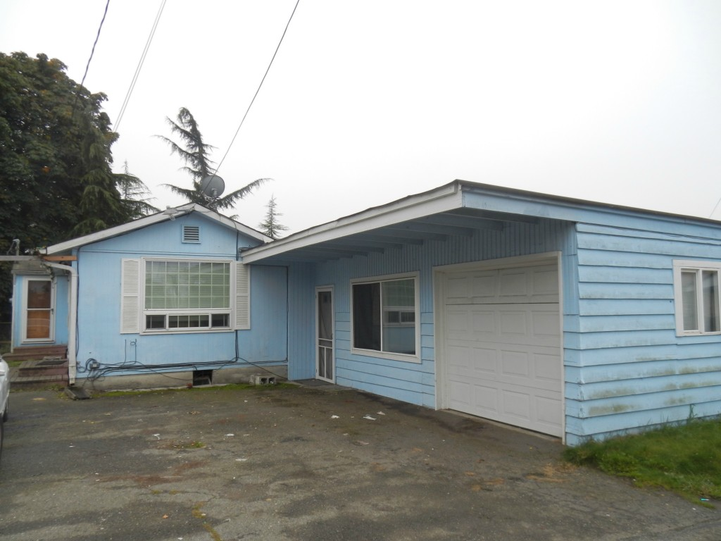 Real Estate for Sale, ListingId: 25716670, Seattle,WA98168