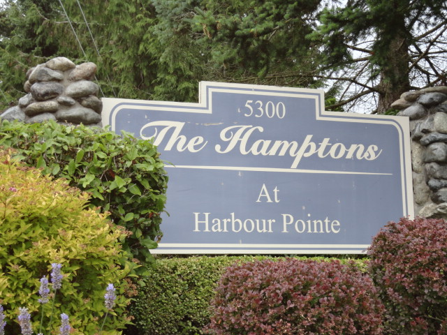 Rental Homes for Rent, ListingId:26426130, location: 5300 Harbour Pointe Blvd #303A Mukilteo 98275