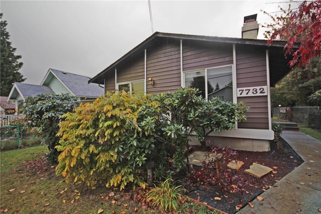 Real Estate for Sale, ListingId: 36218061, Seattle,WA98106