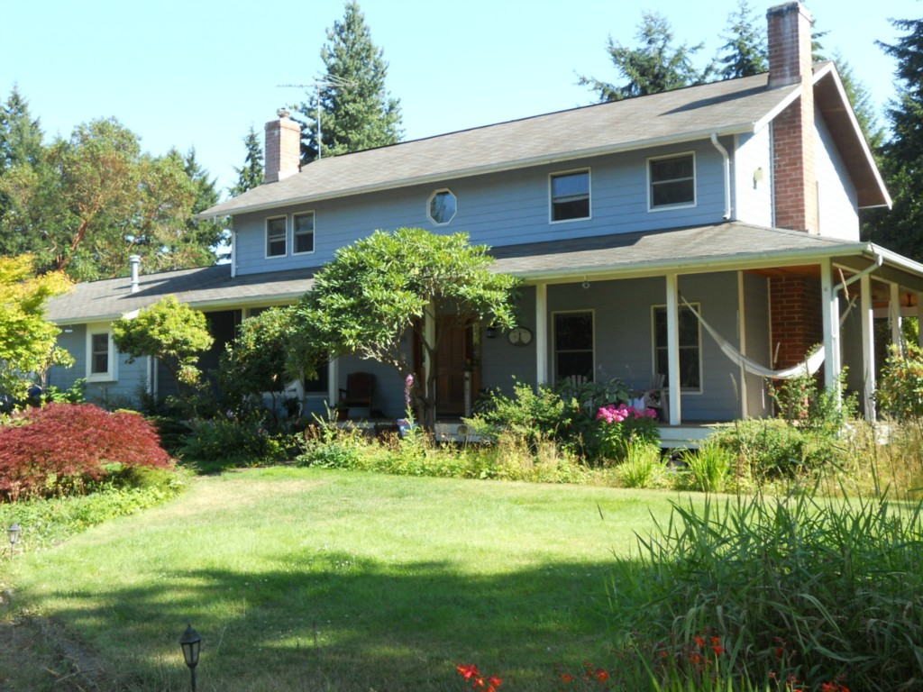 Real Estate for Sale, ListingId: 29126663, Olalla,WA98359