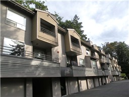 Rental Homes for Rent, ListingId:29096940, location: 3520 Lake Washington Blvd SE #A205 Bellevue 98006