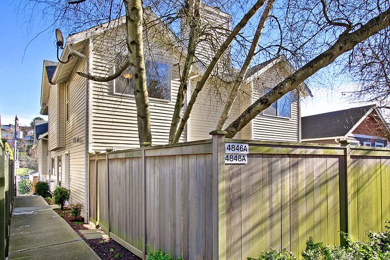 Real Estate for Sale, ListingId: 31515865, Seattle,WA98116
