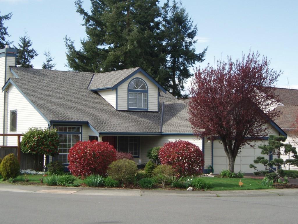 Real Estate for Sale, ListingId: 32373607, Federal Way,WA98023