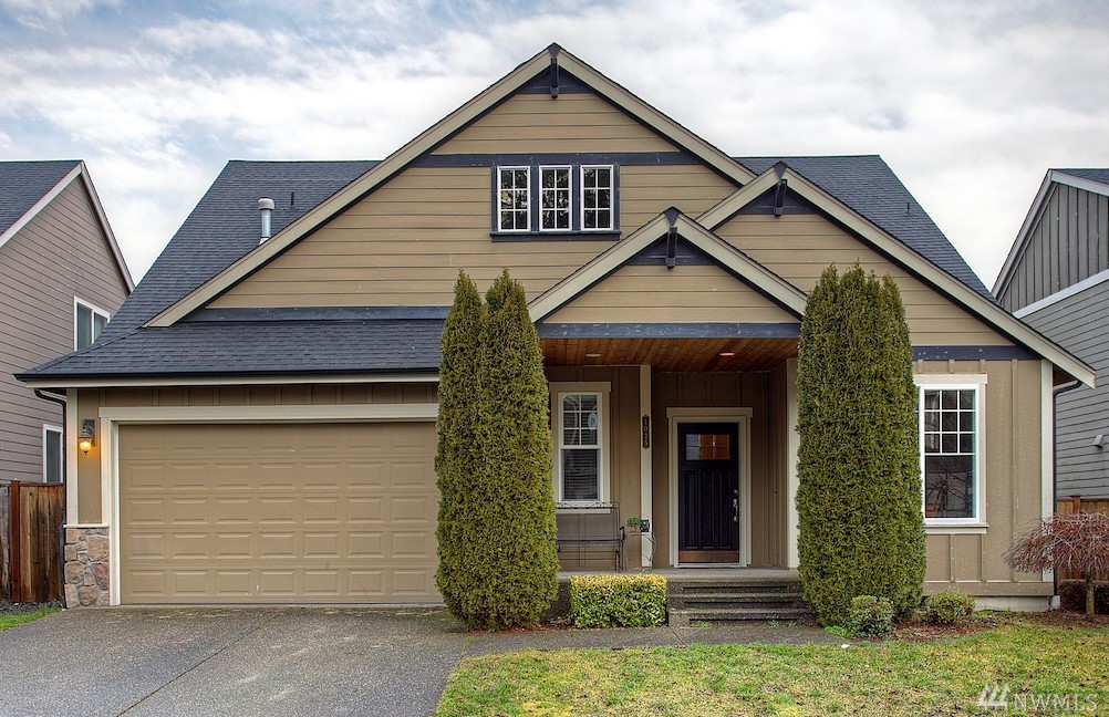 Real Estate for Sale, ListingId: 36963344, University Place,WA98466
