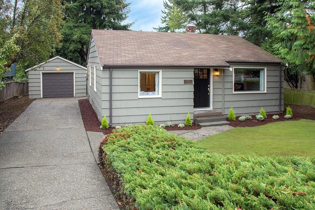 Real Estate for Sale, ListingId: 35460678, Seattle,WA98125