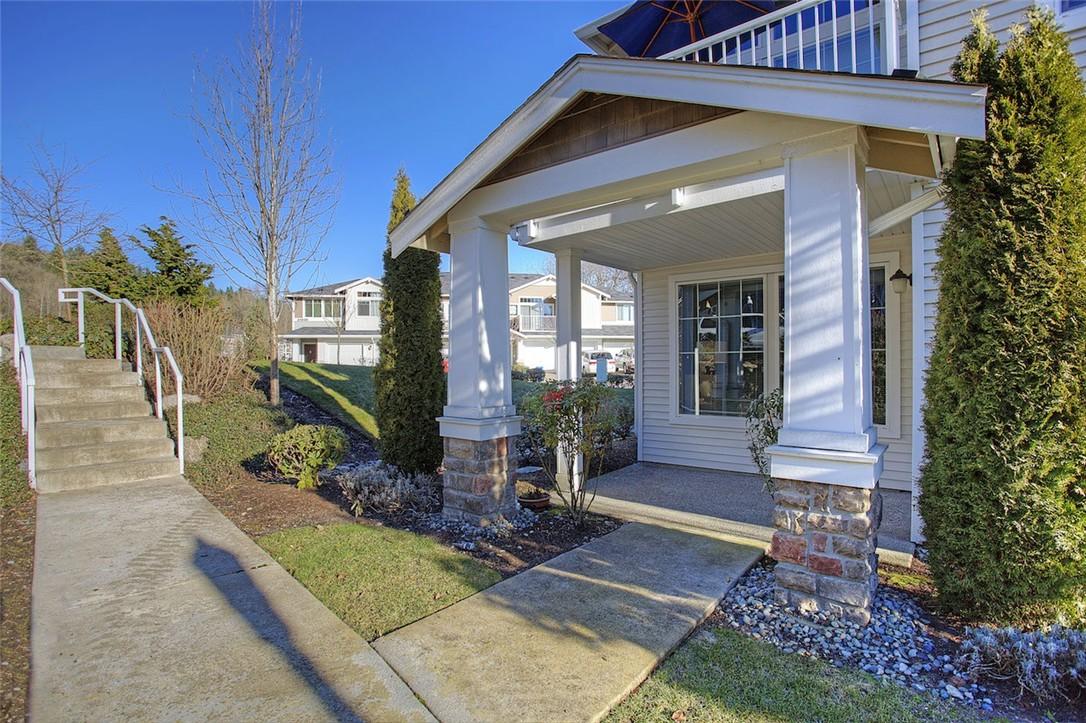 Real Estate for Sale, ListingId: 36724273, Seatac,WA98198