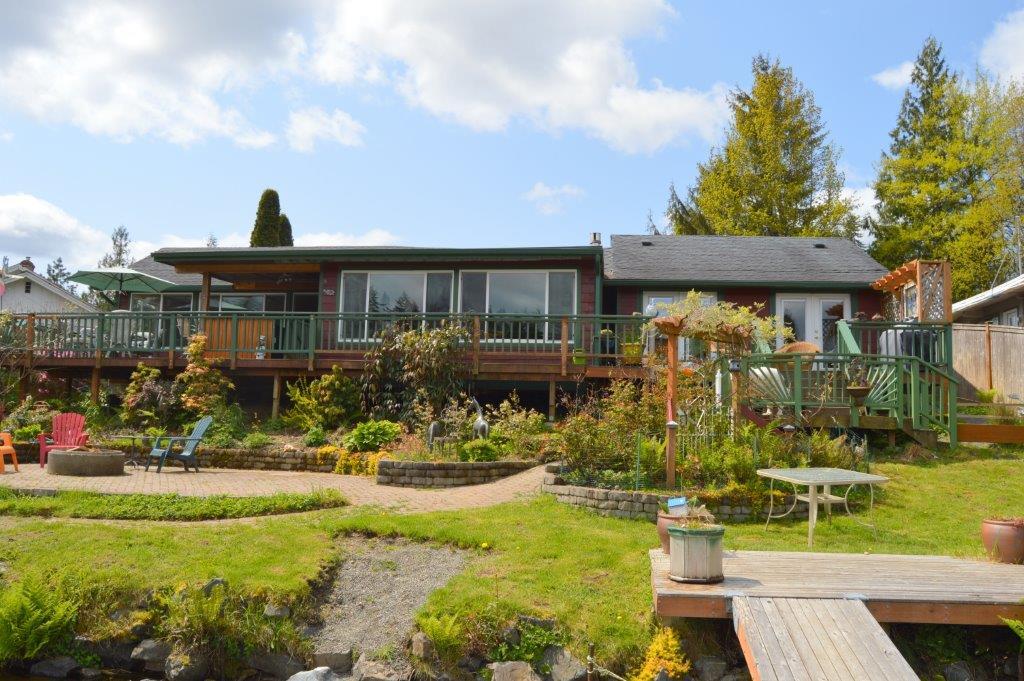 Single Family Home for Sale, ListingId:35328447, location: 5505 Lerch Rd Snohomish 98290