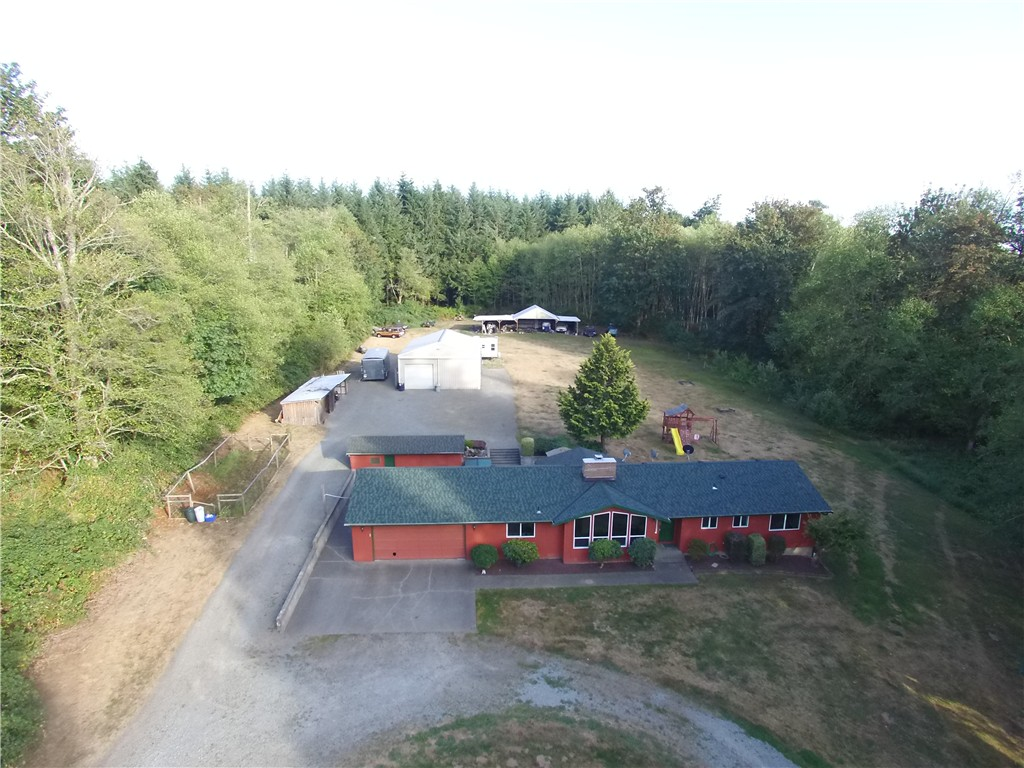 Real Estate for Sale, ListingId: 35105012, Snohomish,WA98290