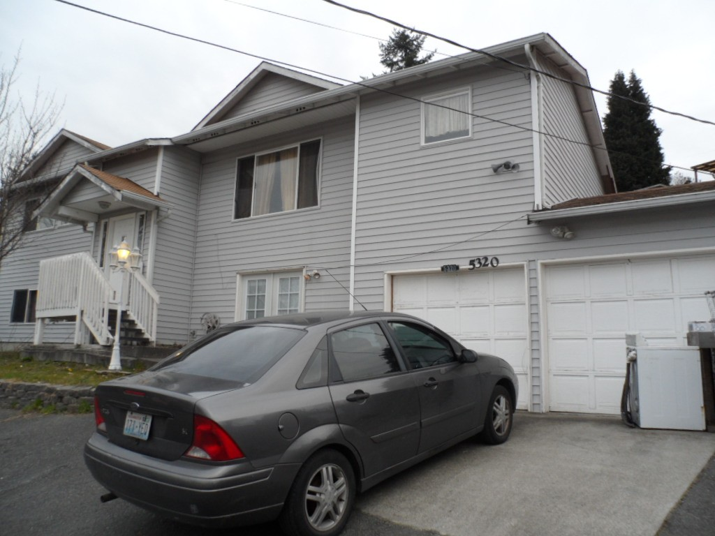 Real Estate for Sale, ListingId: 29512595, Seattle,WA98178