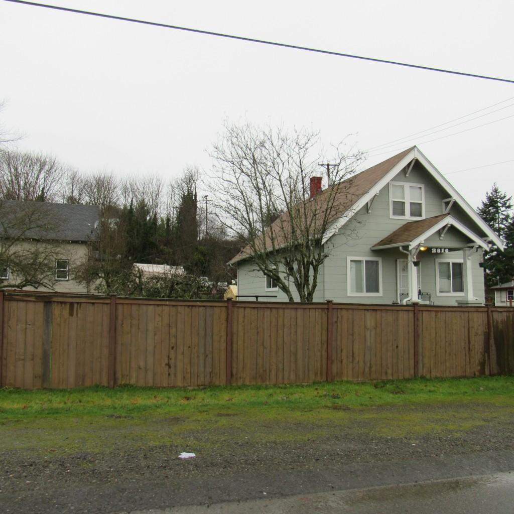 Real Estate for Sale, ListingId: 31531699, Tacoma,WA98404