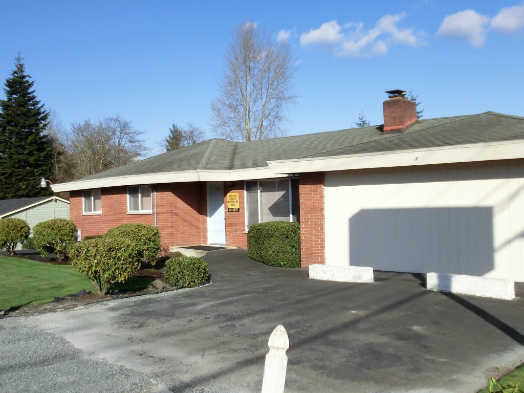 Real Estate for Sale, ListingId: 31946205, Kent,WA98032