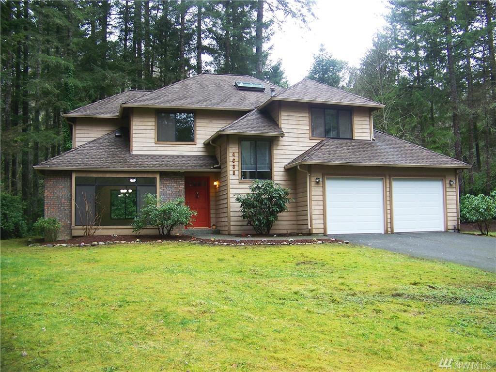 Real Estate for Sale, ListingId: 37206492, Silverdale,WA98383