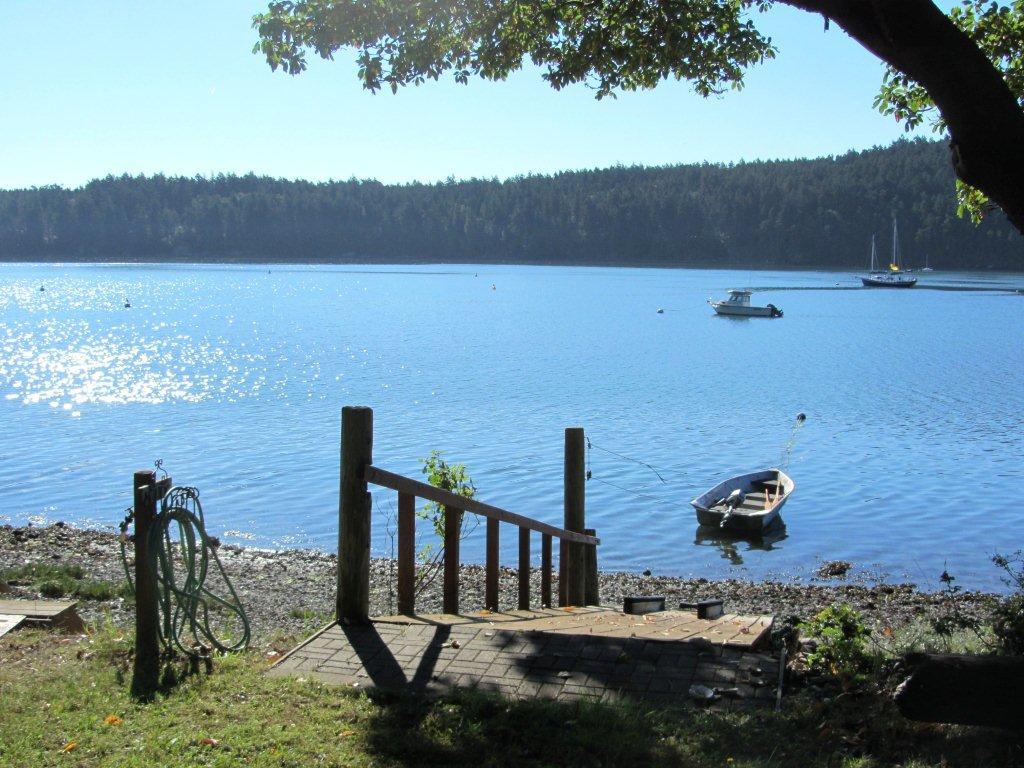 Real Estate for Sale, ListingId: 27369445, Lopez Island,WA98261