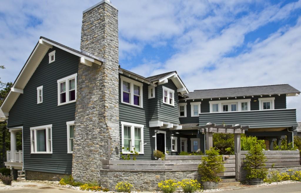 Real Estate for Sale, ListingId: 28538624, Pacific Beach,WA98571