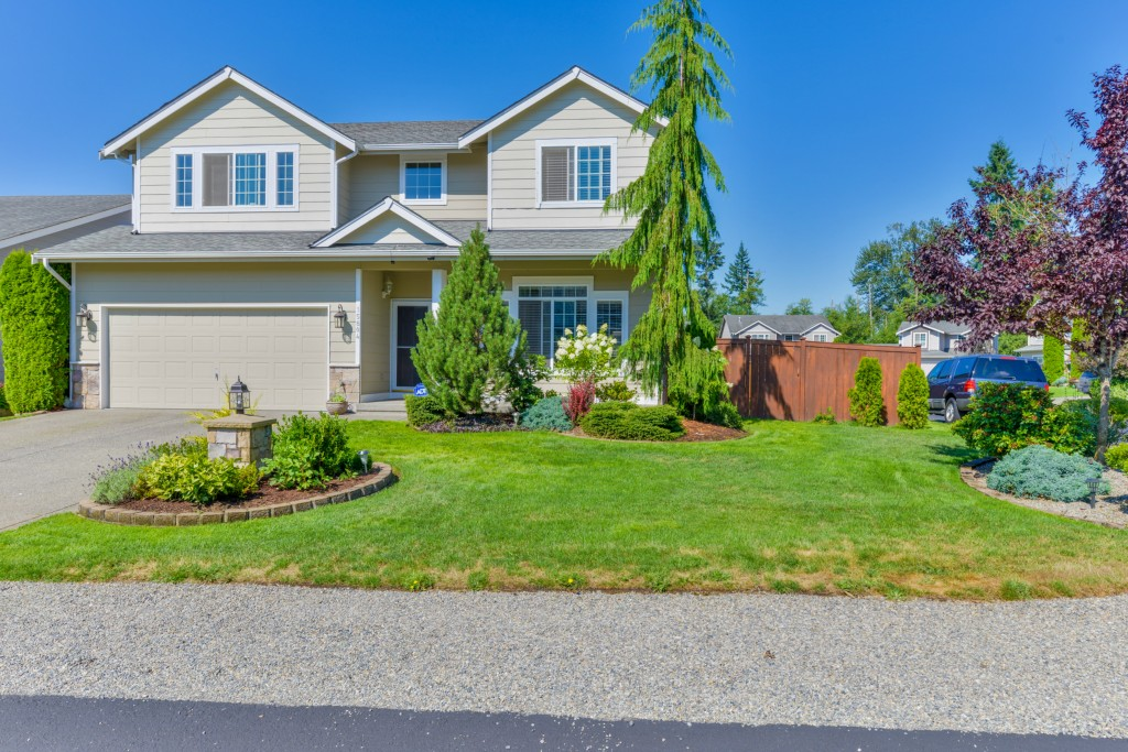 Rental Homes for Rent, ListingId:29719874, location: 15804 124th Ave E Puyallup 98374