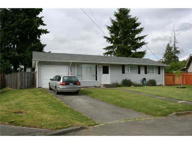 Rental Homes for Rent, ListingId:27030538, location: 3704 NE 9th Ct Renton 98056