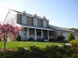 Real Estate for Sale, ListingId: 31906266, Omak,WA98841