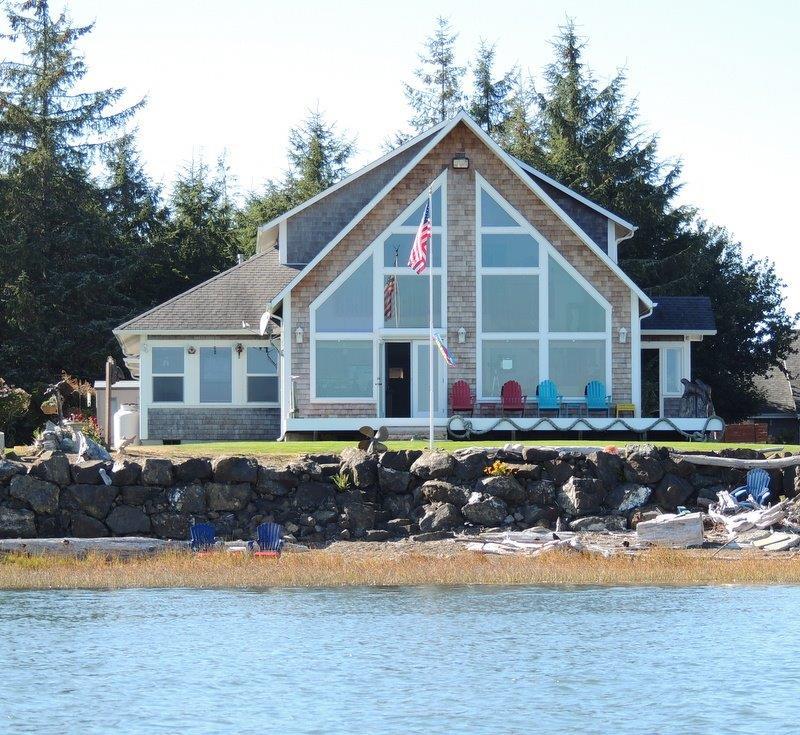 Real Estate for Sale, ListingId: 34404954, Ocean Shores,WA98569