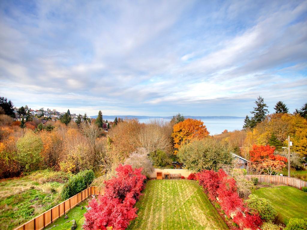 Real Estate for Sale, ListingId: 31531671, Tacoma,WA98407