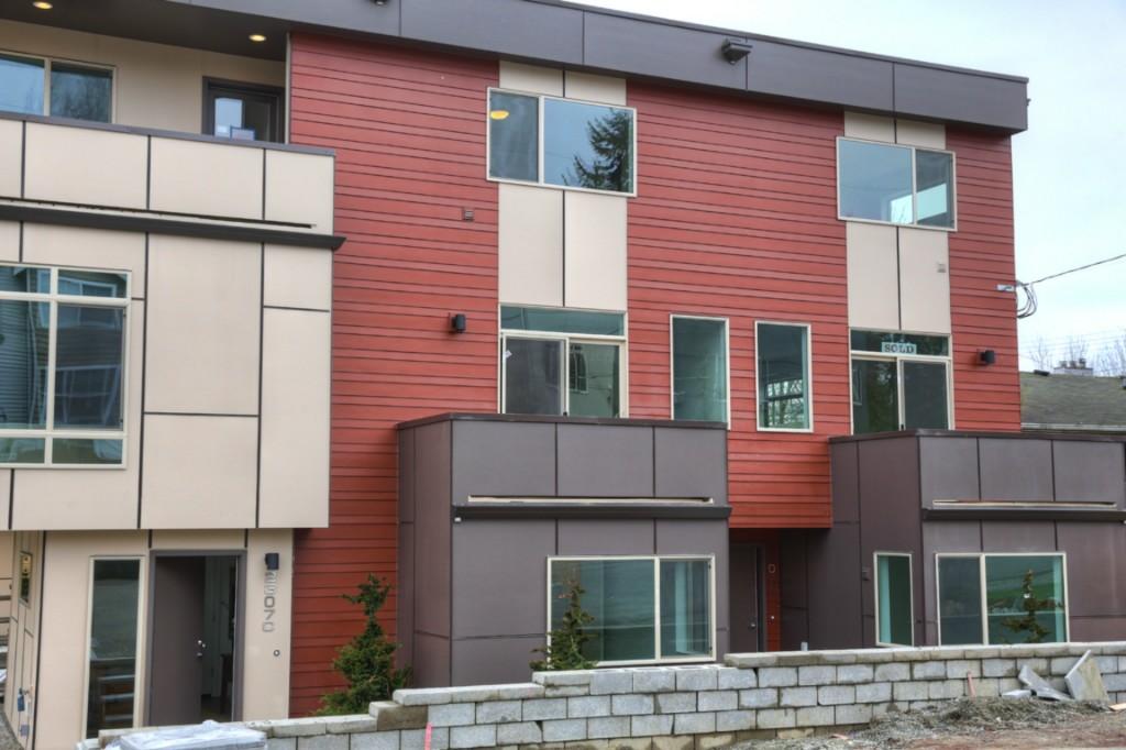 Real Estate for Sale, ListingId: 31918054, Seattle,WA98133