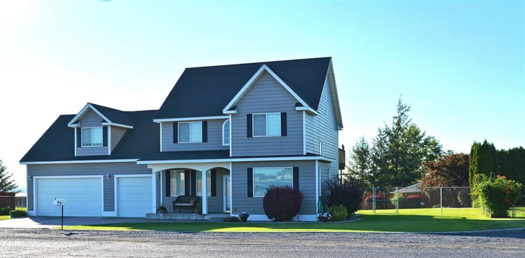 Real Estate for Sale, ListingId: 32767174, Moses Lake,WA98837