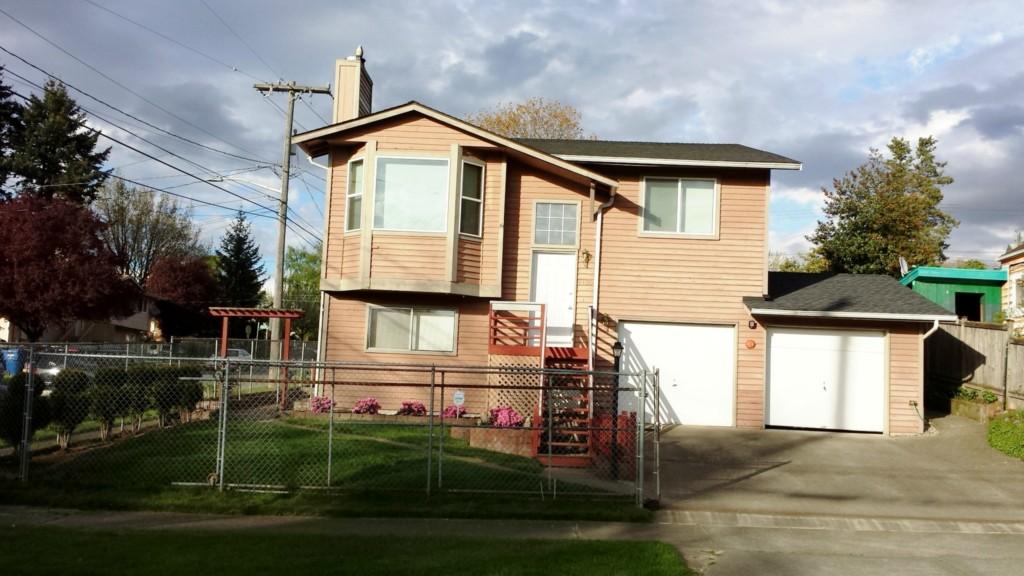 Real Estate for Sale, ListingId: 32759438, Seattle,WA98118