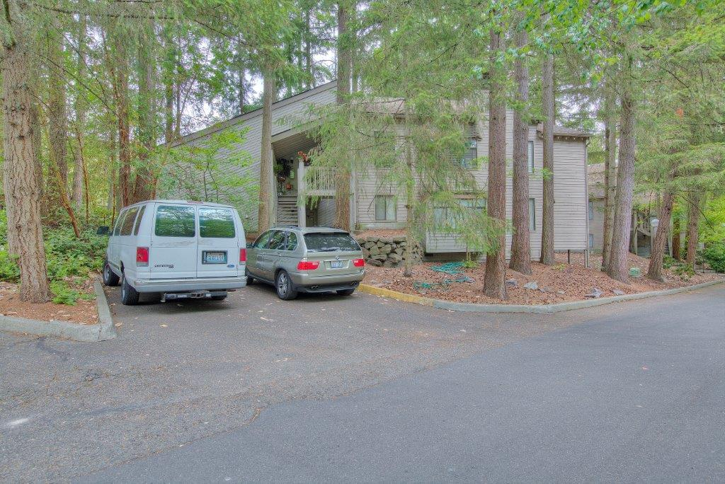 Real Estate for Sale, ListingId: 34774987, Federal Way,WA98003