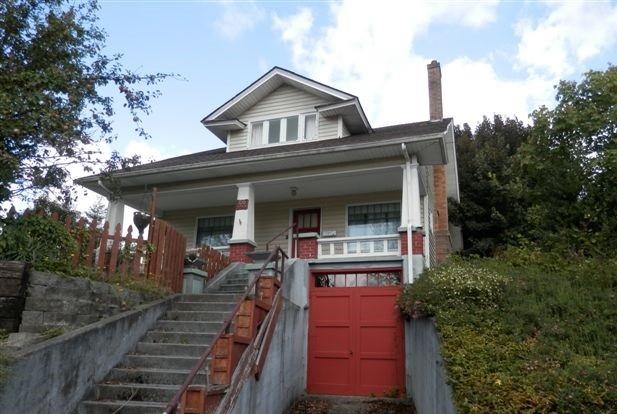 Rental Homes for Rent, ListingId:36217921, location: 720 W Pioneer Montesano 98563