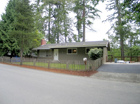 Rental Homes for Rent, ListingId:26696265, location: 26566 222nd Ave SE Maple Valley 98038
