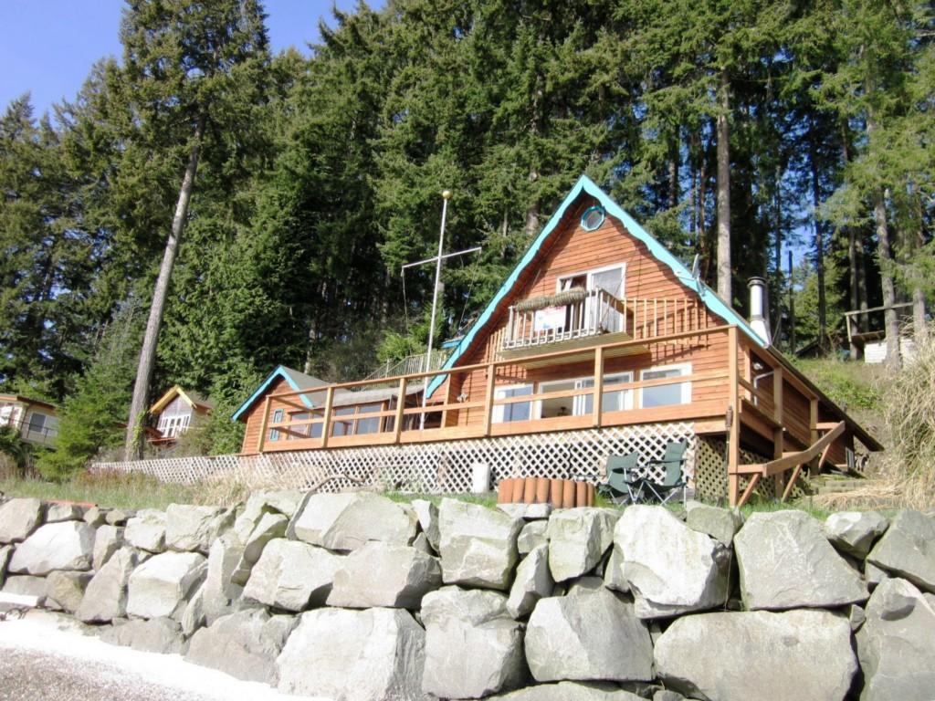 Real Estate for Sale, ListingId: 27401687, Lakebay,WA98349