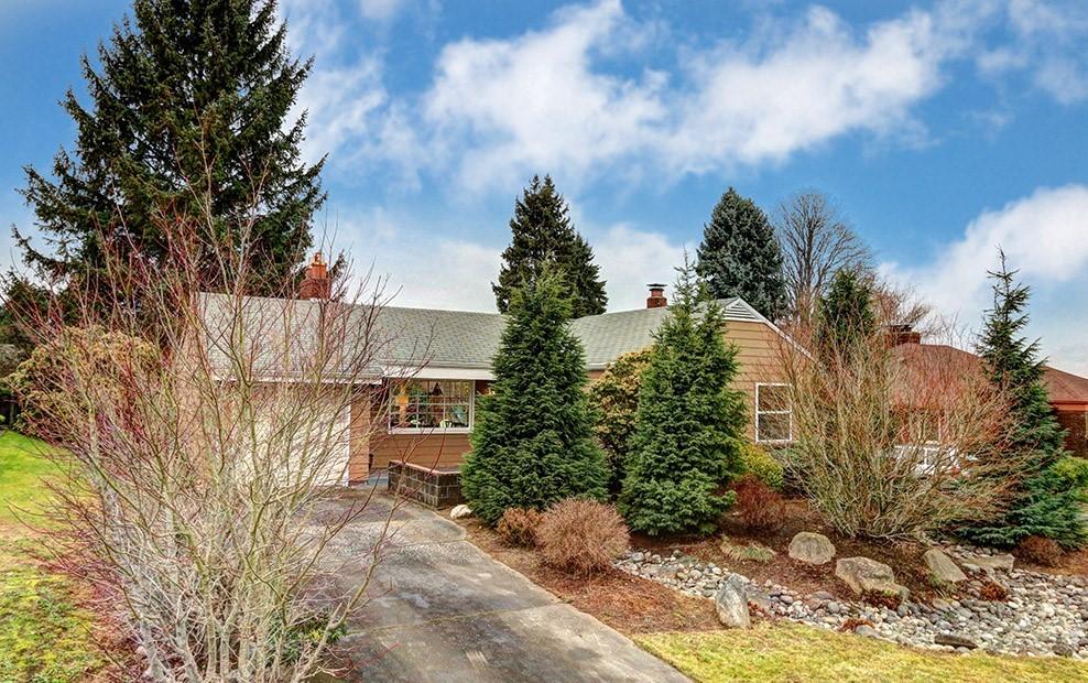 Real Estate for Sale, ListingId: 37206453, Seattle,WA98177