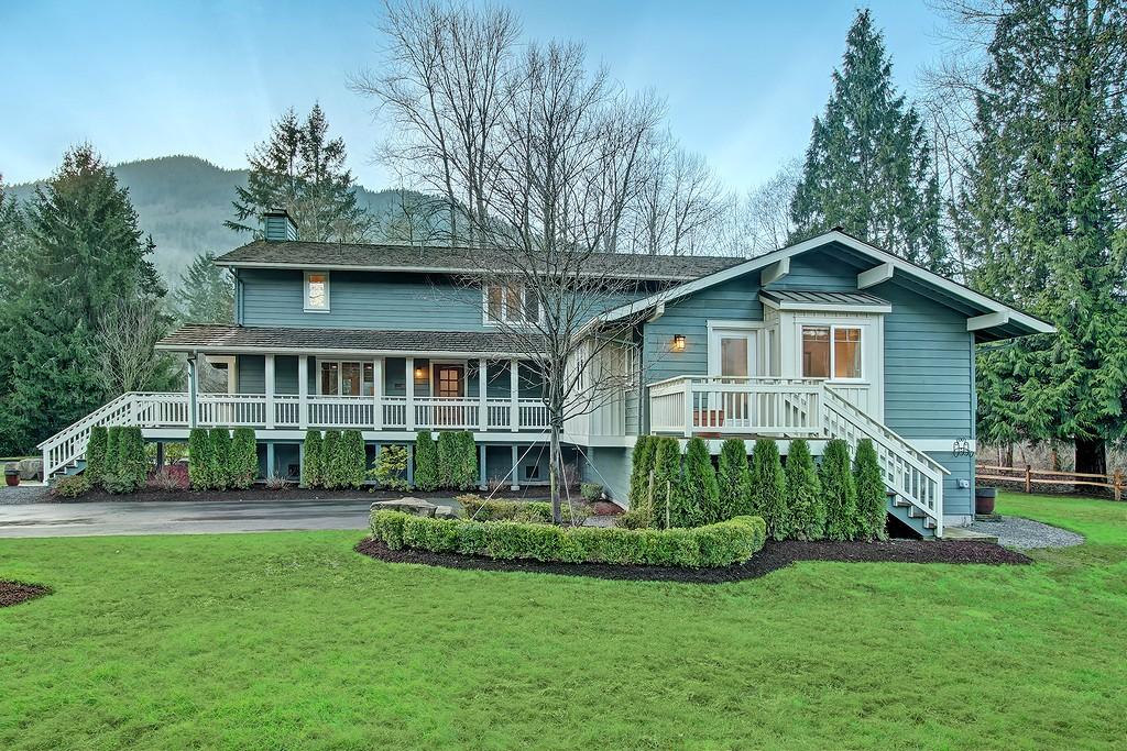 Real Estate for Sale, ListingId: 31166995, Issaquah,WA98027