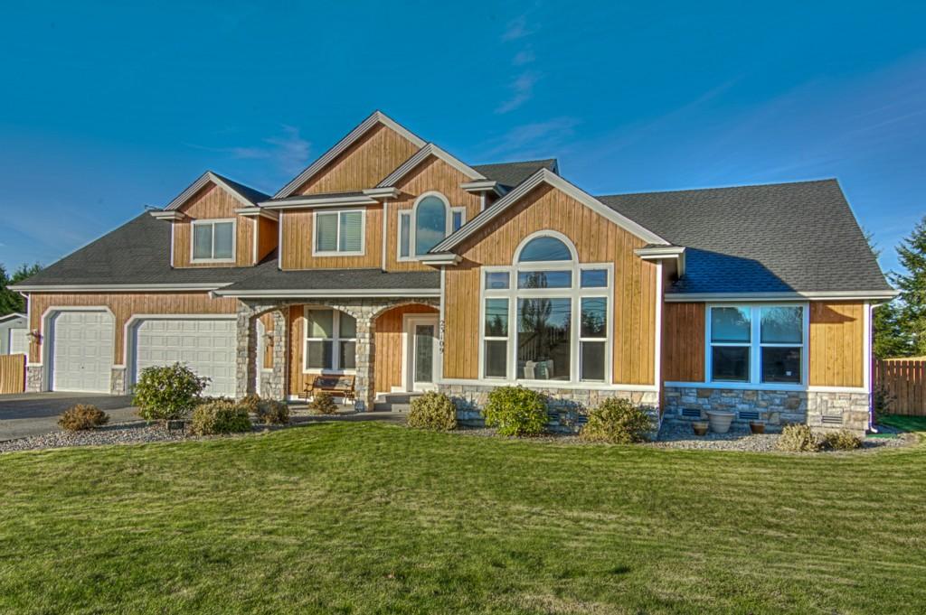 Real Estate for Sale, ListingId: 30738275, Buckley,WA98321