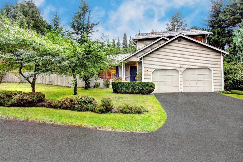 Real Estate for Sale, ListingId: 30396951, Bothell,WA98011
