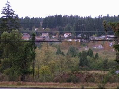Real Estate for Sale, ListingId: 19687284, Tacoma,WA98466