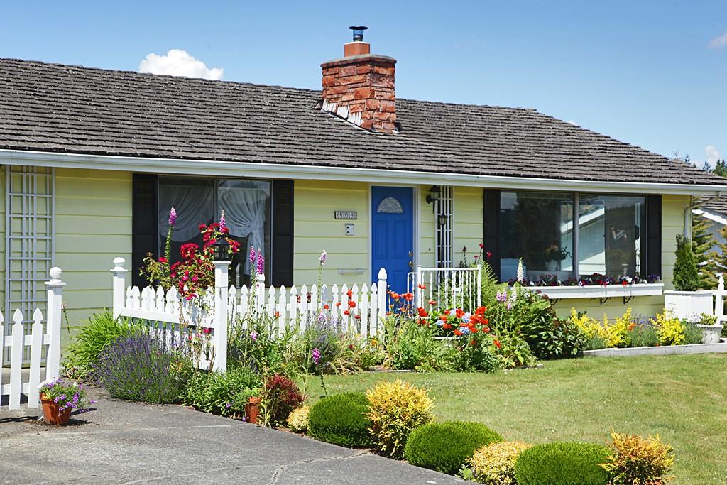 Real Estate for Sale, ListingId: 28520282, Langley,WA98260