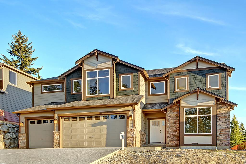 Real Estate for Sale, ListingId: 30312916, Mukilteo,WA98275