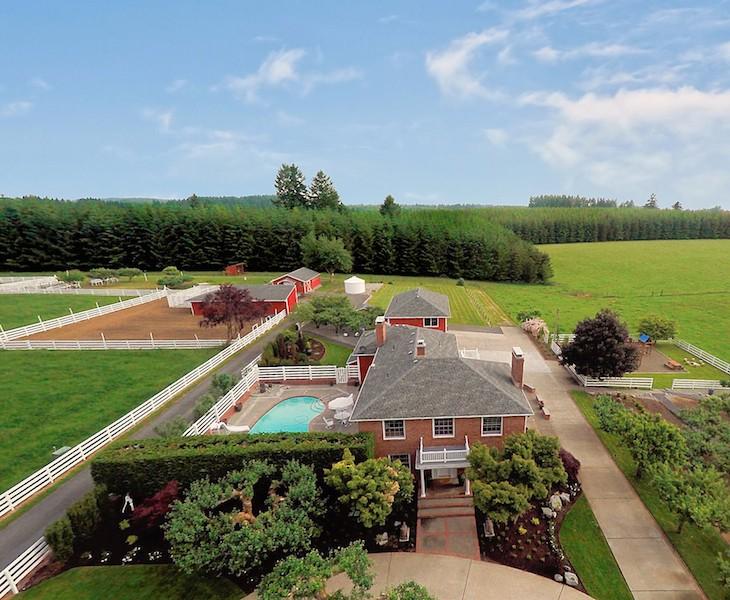 Real Estate for Sale, ListingId: 35105326, Chehalis,WA98532