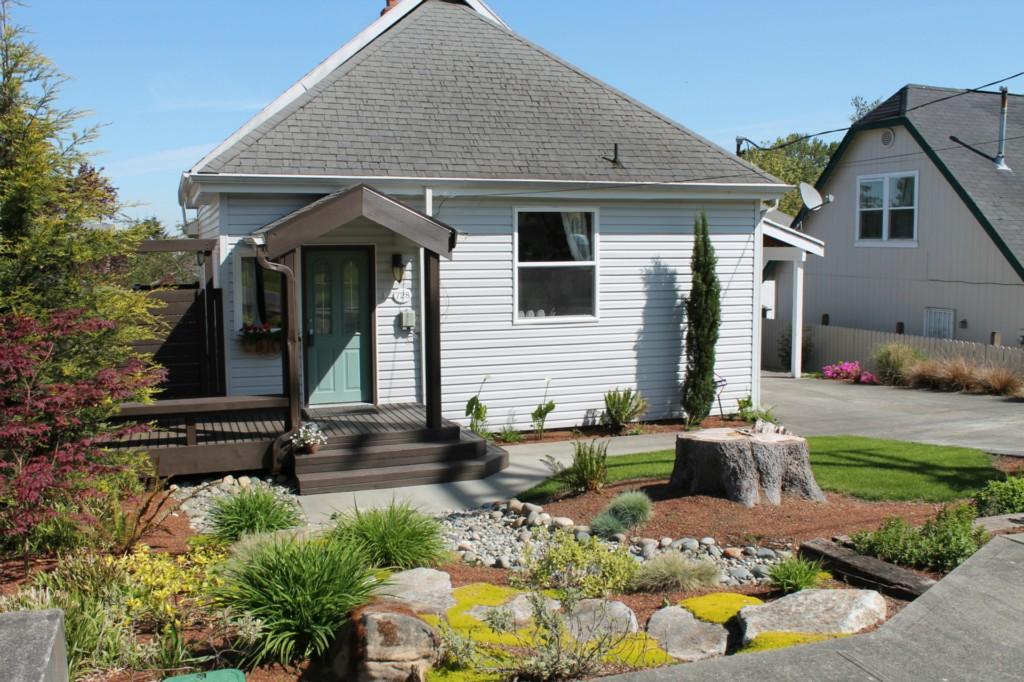 Rental Homes for Rent, ListingId:31918014, location: 728 S 19th St Renton 98055