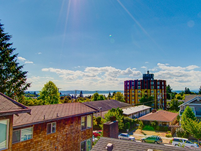 Real Estate for Sale, ListingId: 29722906, Seattle, WA  98136