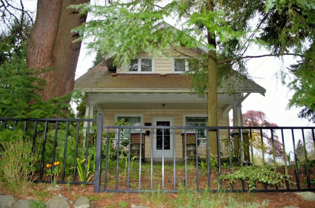 Real Estate for Sale, ListingId: 32759387, Tacoma,WA98406